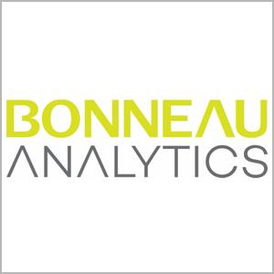 Bonneau Analytics