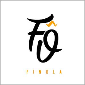 Fiñola