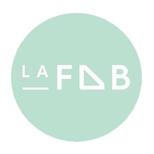 La Fab