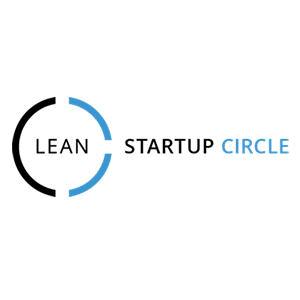 Le Montreal Lean Startup Circle