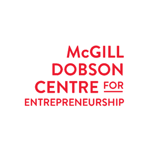 Centre McGill Dobson