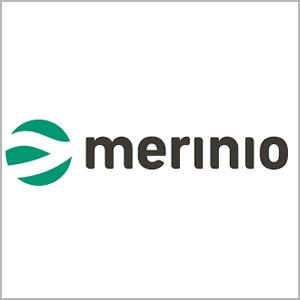 Merinio