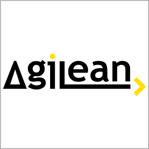 agilean1