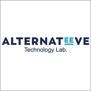 alternateeve