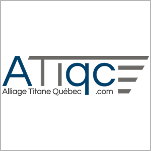 ATIQC