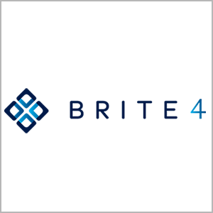 brite4