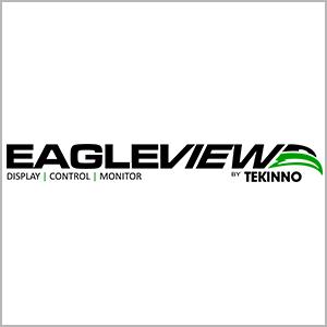 eagleview_logo