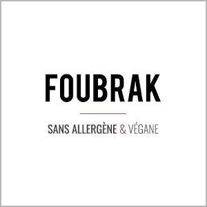 Pâtisserie Foubrak