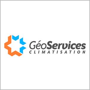 GéoServices