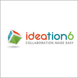 Ideation6