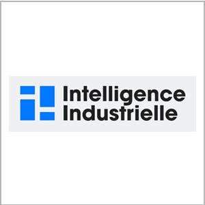 intelligence industrielle