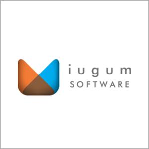 Iugum Software