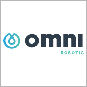 omnirobotic-logo