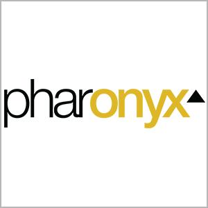 Pharonyx