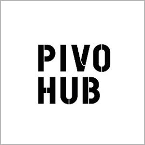 PivoHub