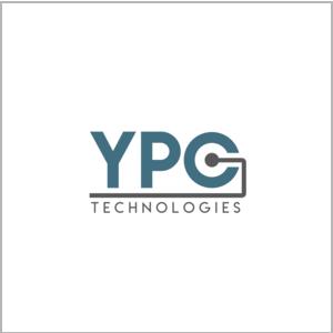 YPC Technologies