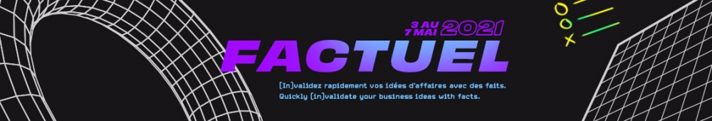 Factuel_Principal